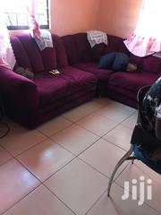 Cham/Hall For Sale Tema C2 Polyclinic   Houses & Apartments For Sale for sale in Greater Accra, Adenta Municipal