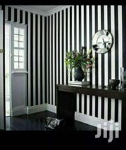 Wall Paper   Home Accessories for sale in Greater Accra, Achimota