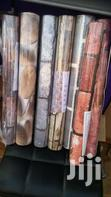 Wall Paper | Home Accessories for sale in Achimota, Greater Accra, Nigeria