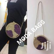 Moda African Weaved Bags | Bags for sale in Greater Accra, Osu