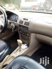 Toyota Corolla 2001 | Cars for sale in Greater Accra, Ashaiman Municipal