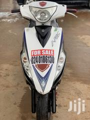 New Suzuki Sport 2018 White | Motorcycles & Scooters for sale in Greater Accra, Tema Metropolitan