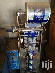 High Speed Automatic Packaging Machine   Manufacturing Equipment for sale in Greater Accra, Tesano