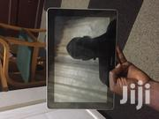 Huawei MediaPad 10 FHD 16 GB Gray | Tablets for sale in Greater Accra, East Legon