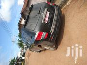 Toyota Highlander 2012 SE Black   Cars for sale in Greater Accra, Asylum Down