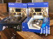 Brand New Ps4 Controllers | Video Game Consoles for sale in Greater Accra, Accra Metropolitan