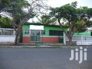 RENT OFFICE SPACE / SHOP @ GH. 800 Only | Commercial Property For Rent for sale in Eastern Region, Asuogyaman
