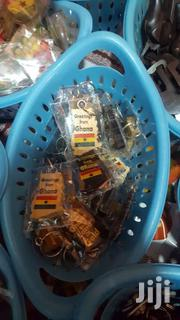 Producers / Customise Of Quality Key Chains | Arts & Crafts for sale in Greater Accra, Accra Metropolitan