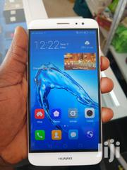 Huawei Maimang 6 64 GB Pink   Mobile Phones for sale in Greater Accra, Achimota