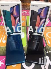 New Samsung Galaxy A10s 32 GB   Mobile Phones for sale in Greater Accra, Accra Metropolitan