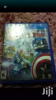 Avengers | CDs & DVDs for sale in Greater Accra, Zongo
