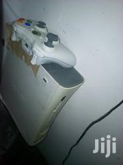 Game Console | Video Game Consoles for sale in Greater Accra, Dansoman