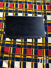 Acer Aspire D270 Screen | Computer Hardware for sale in Greater Accra, Ga West Municipal