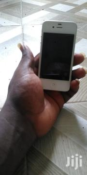 Apple iPhone 4s 32 GB White | Mobile Phones for sale in Western Region, Shama Ahanta East Metropolitan