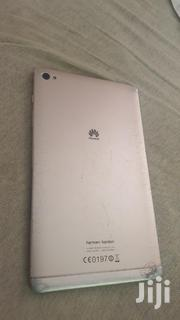 Huawei MediaPad T3 10 32 GB | Tablets for sale in Greater Accra, Abelemkpe