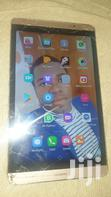 Huawei MediaPad T3 10 32 GB | Tablets for sale in Abelemkpe, Greater Accra, Ghana