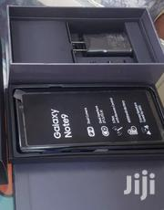 New Samsung Galaxy Note 9 128 GB   Mobile Phones for sale in Greater Accra, Osu