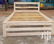 Double Bed | Furniture for sale in Greater Accra, Kwashieman