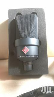 Neumann Microphone TML 103 | Audio & Music Equipment for sale in Greater Accra, East Legon