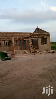 A Mason Consultant Building Supervisor And Building Designer | Building & Trades Services for sale in Volta Region, Ho Municipal