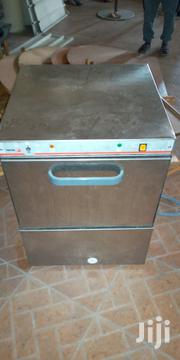 Dish Washing Machine | Home Appliances for sale in Greater Accra, Odorkor