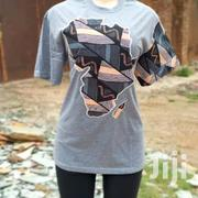 T Shirt for Sale | Clothing for sale in Greater Accra, Dansoman