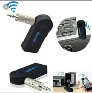 Bluetooth For Car And Home Theater   Vehicle Parts & Accessories for sale in Greater Accra, Roman Ridge