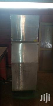 Ice Maker Machine | Restaurant & Catering Equipment for sale in Greater Accra, Odorkor