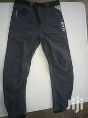 Trouser With a Curved Legs   Clothing for sale in Greater Accra, North Kaneshie
