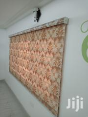 Exclusive Window Curtains Blinds for Homes and Offices | Home Accessories for sale in Greater Accra, Accra Metropolitan