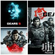 Gear 5 PC Game | Video Games for sale in Ashanti, Kumasi Metropolitan