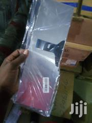 Eternal Laptops Keyboard | Computer Accessories  for sale in Greater Accra, Kokomlemle