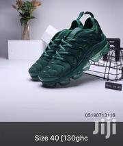 Quality Nike Vapormax Plus | Shoes for sale in Greater Accra, East Legon (Okponglo)