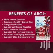 Agi + the Heart Protector   Vitamins & Supplements for sale in Greater Accra, Dzorwulu