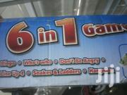 Valley 6 In 1 Games | Toys for sale in Greater Accra, North Kaneshie
