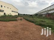 Tema Free Zone 5.5 Acres Of Land For Sale | Land & Plots For Sale for sale in Greater Accra, Accra Metropolitan