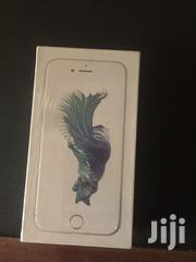 New Apple iPhone 6s 64 GB Silver | Mobile Phones for sale in Western Region, Shama Ahanta East Metropolitan