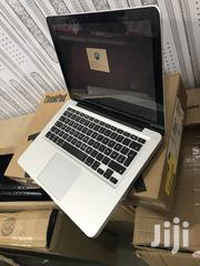 New Laptop Apple MacBook Pro 8GB Intel Core i5 SSD 256GB | Laptops & Computers for sale in Greater Accra, East Legon