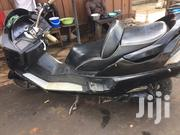 Yamaha Majesty 2012 Black | Motorcycles & Scooters for sale in Greater Accra, Cantonments