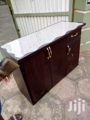 Cofe Kichen Cabinets 😍 | Furniture for sale in Greater Accra, Teshie new Town