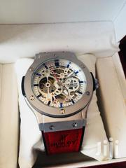 Classy Hublot Watch | Watches for sale in Ashanti, Kumasi Metropolitan