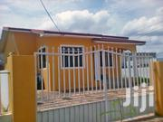 Two Bedroom House At Tema Community 25 For Sale | Houses & Apartments For Sale for sale in Greater Accra, Tema Metropolitan