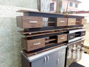 Wholsale TV Stands 😍 . Free Delivery | Furniture for sale in Greater Accra, Zoti Area