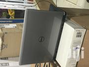 New Laptop Dell Latitude 14 7000 6GB Intel Core i5 SSHD (Hybrid) 500GB | Laptops & Computers for sale in Greater Accra, East Legon