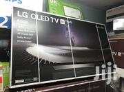 Lg Oled Tv 65"