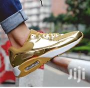 2019 Women And Men Air Max Shoes | Shoes for sale in Northern Region, Tamale Municipal