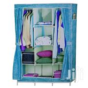 Affordable Wardrobe | Furniture for sale in Greater Accra, Ashaiman Municipal