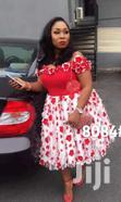 Quality Lace Dress | Clothing for sale in Dansoman, Greater Accra, Ghana