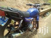 Haojue HJ150-9 2019 Blue | Motorcycles & Scooters for sale in Greater Accra, Tema Metropolitan