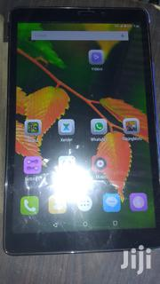 New 16 GB Black | Tablets for sale in Greater Accra, Darkuman